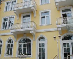 Milbor Hotel