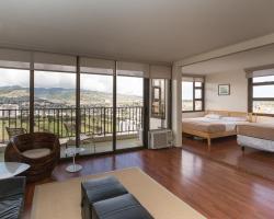 *OORP* Waikiki Banyan Tower 2 Suite 3513