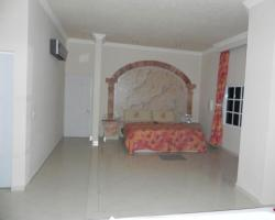 Motel Hacienda Bahía Chetumal