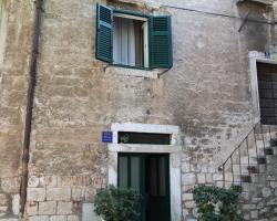 Apartments Sarita