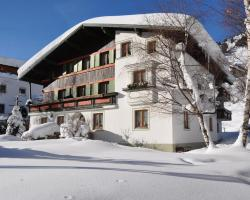 Haus Gamberg