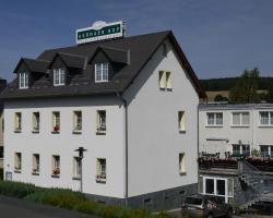 Grünaer Hof