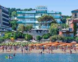 142 Opiniones Reales del Hotel Rural Montseny | Booking.com