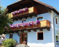 Sporthaus Pichler