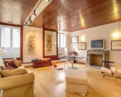 Suite In Rome Corso