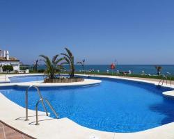 Apartamento Playa de la Lucera