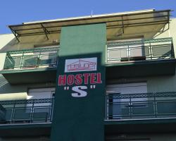 Hostel S