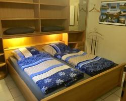 Apartment Palmié
