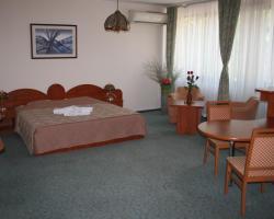 Hotel Nicol