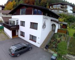 Haus Meinrad