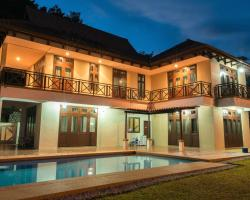 Villa Impiana