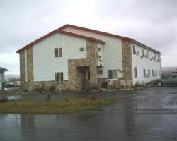 River Valley Inn