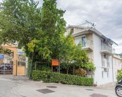 Guest House Vucicevic