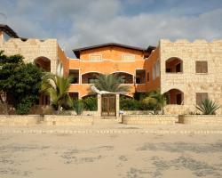 Boa Vista Apartments