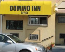 Domino Inn