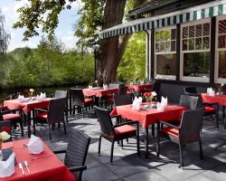 Hotel am Ruhrufer Business & Golf