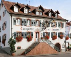 Flair Hotel Schwanen