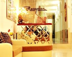 Hanoi Asia Guest House