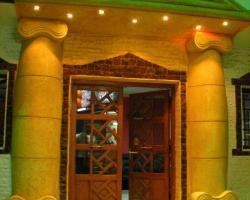 Keylany Hotel