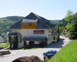 Apart Holidays - Hotel und Resort Fünfjahreszeiten