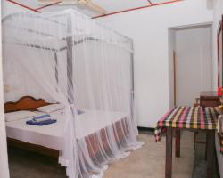 Tithira Guest House