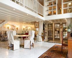 Private Apartment - Musée d'Orsay - Saint Germain