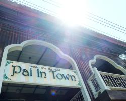 Pai In Town