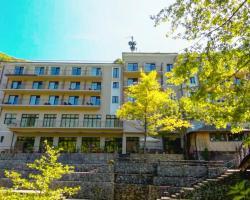 Hotel Kostelski Buk