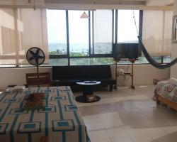Apartamento Buconos San Andrés Isla