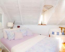 Rooms Lavanda&Ruzmarin