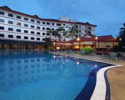 Swiss-Inn Sungai Petani