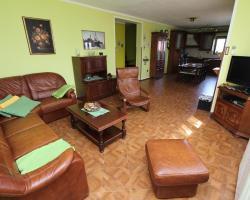 Apartment Ari