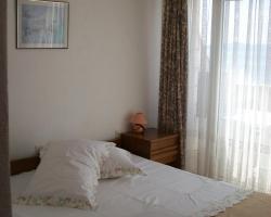 Rooms Milenko Opacak