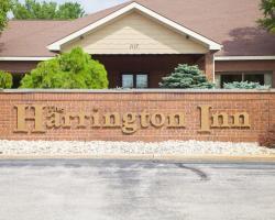 Harrington Inn