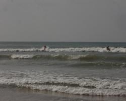 Ceylon Surf Guest and Restaurant