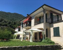 Villa Collarea