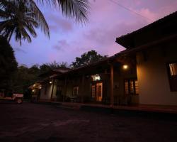 Hiliya Resort