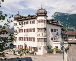 Gasthof Herrnhaus