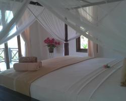 Sinar Bali 2
