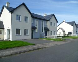 Glor Na Farriage Holiday Homes