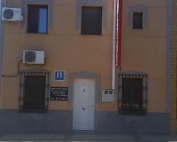 Hostal Don Pepe