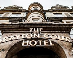 The Drayton Court Hotel