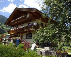 Landhaus Egger