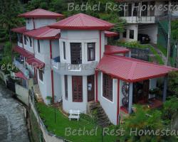 Bethel Rest Homestay