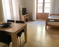 Apartments Nou Rambla