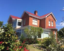 Meriam Bed and Breakfast and Explore Tasmania with Meriambb