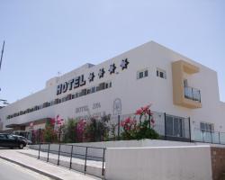 Hotel ATH Al Medina Wellness