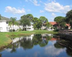 Shorewalk Vacation Rentals by Paradise Rentals