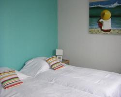 Appartement Suite Vauban