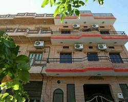 Leela Vilas Guest House